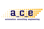 ace Projects AG