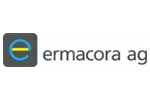 Ermacora AG