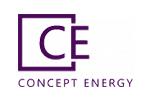Concept Energy AG
