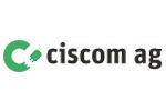 Ciscom AG