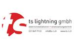 TS Lightning GmbH