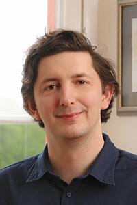 Philip Benischke