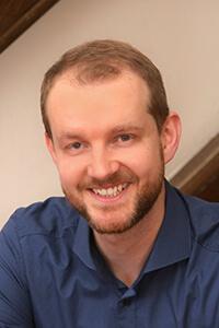 Maxim Moschko
