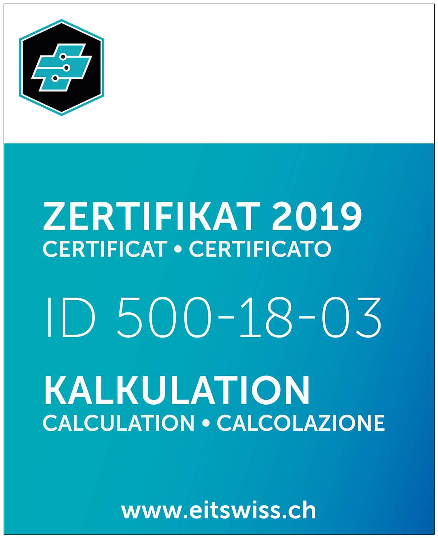 20190620_Zertifikat_03_DE