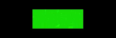 Sage50 - flexible Gesamtlösung für Ihre Unternehmensprozesse