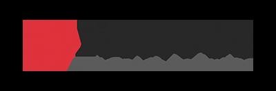 Abacus ist ein inhabergeführtes Schweizer Software-Unternehmen.