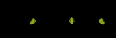 Mit clockodo erfassen Sie und Ihr Team Arbeitszeiten schnell, einfach und zuverlässig online.