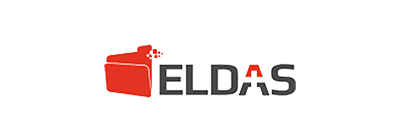Elektro Datenbank Schweiz