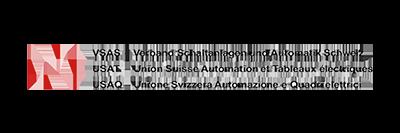 Verband Schaltanlage und Automatik Schweiz