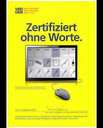 Zertifikat_03_DE-01354_437